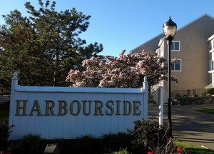 harbourside image