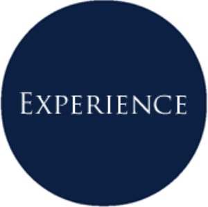 experience circle